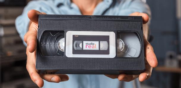 cassette offerte